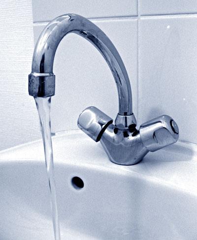 limiter les impacts sur le cycle de l eau r novation des coles. Black Bedroom Furniture Sets. Home Design Ideas