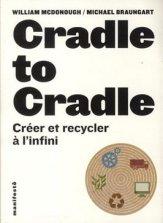 biblio - Cradle to cradle